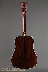 Martin Guitar D-45 NEW Image 4