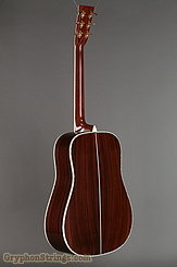 Martin Guitar D-45 NEW Image 5