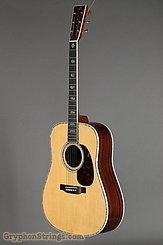 Martin Guitar D-45 NEW Image 6