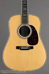 Martin Guitar D-45 NEW Image 8