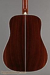 Martin Guitar D-45 NEW Image 9