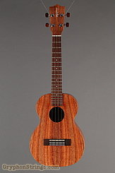 Kamaka Ukulele HF-3, Tenor NEW