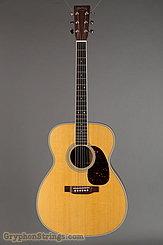 Martin Guitar M-36  NEW