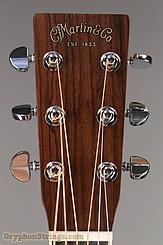 Martin Guitar M-36  NEW Image 10