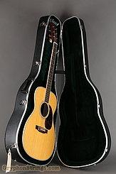Martin Guitar M-36  NEW Image 11