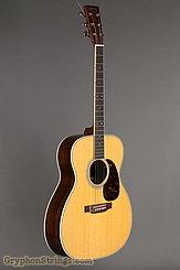 Martin Guitar M-36  NEW Image 2