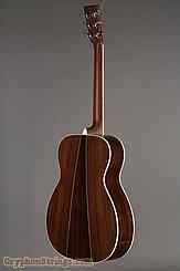 Martin Guitar M-36  NEW Image 3