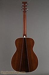 Martin Guitar M-36  NEW Image 4