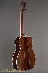 Martin Guitar M-36  NEW Image 5