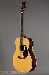 Martin Guitar M-36  NEW Image 6