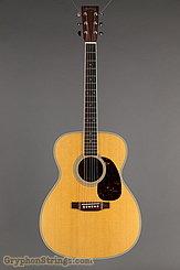 Martin Guitar M-36  NEW Image 7