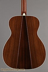 Martin Guitar M-36  NEW Image 9