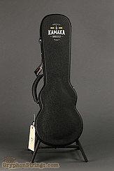 Kamaka Ukulele HF-2, Concert NEW Image 9