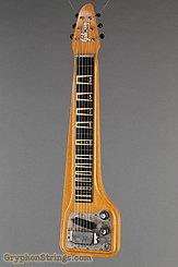 1959 Gibson Guitar Skylark