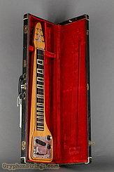 Gibson Guitar Skylark Image 12