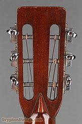 1969 Martin Guitar D-28S (Brazilian) Image 12
