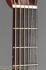 1969 Martin Guitar D-28S (Brazilian) Image 14