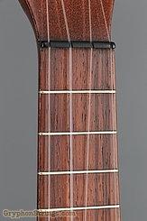 c. 1950 Martin Ukulele Style 1  Image 12