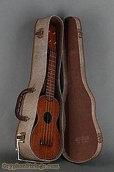 c. 1950 Martin Ukulele Style 1  Image 14