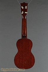 c. 1950 Martin Ukulele Style 1  Image 4