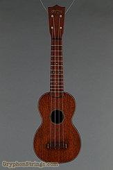 c. 1950 Martin Ukulele Style 1  Image 7