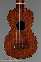 c. 1950 Martin Ukulele Style 1  Image 8