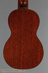 c. 1950 Martin Ukulele Style 1  Image 9