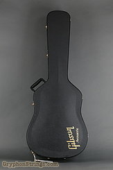 2006 Gibson Guitar Advanced Jumbo Image 15