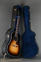 2006 Gibson Guitar Advanced Jumbo Image 16