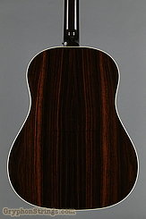 2006 Gibson Guitar Advanced Jumbo Image 9