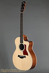 Taylor Guitar 214ce DLX NEW Image 6