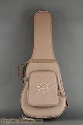 Taylor Guitar 214ce Koa NEW Image 11
