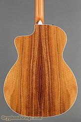 Taylor Guitar 214ce Koa NEW Image 9