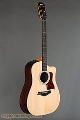 Taylor Guitar 210ce Plus NEW Image 2