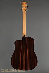 Taylor Guitar 210ce Plus NEW Image 4
