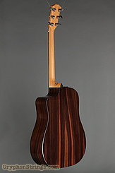Taylor Guitar 210ce Plus NEW Image 5