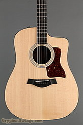Taylor Guitar 210ce Plus NEW Image 8