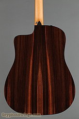 Taylor Guitar 210ce Plus NEW Image 9