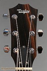 Taylor Guitar 114ce, Walnut NEW Image 10
