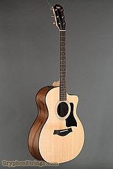 Taylor Guitar 114ce, Walnut NEW Image 2