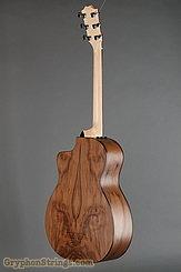 Taylor Guitar 114ce, Walnut NEW Image 3