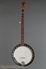 1978 Deering Banjo Intermediate