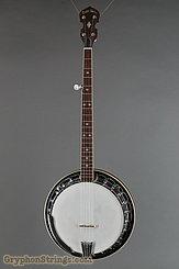 2014 Gold Tone Banjo BG-250F