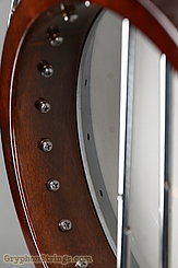 2014 Gold Tone Banjo BG-250F Image 11