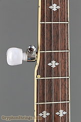 2014 Gold Tone Banjo BG-250F Image 14