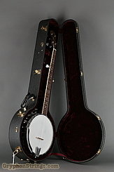 2014 Gold Tone Banjo BG-250F Image 17