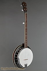 2014 Gold Tone Banjo BG-250F Image 2