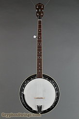 2014 Gold Tone Banjo BG-250F Image 7