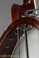 2014 Gold Tone Banjo BG-250F Image 9