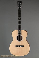 Martin Guitar 000Jr-10 NEW